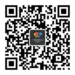77韩服账号公众号